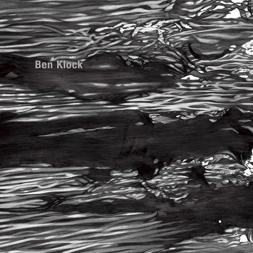 Ben Klock - Subzero / Coney Island