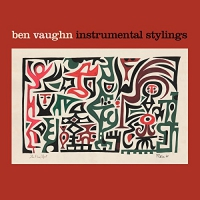Ben Vaughn - Instrumental Stylings