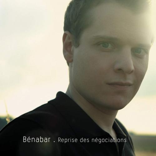 Bénabar -Reprise Des Negociations