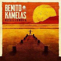Benito Kamelas - Resilencia