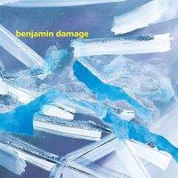 Benjamin Damage -Algorithm