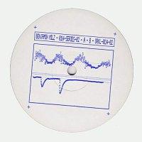 Benjamin Milz -Orkl 0114 Series 02