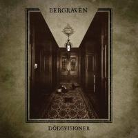 Bergraven - Dodsvisioner