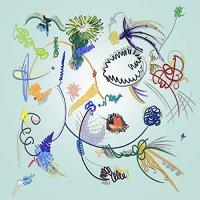 Berk Icli - Glimpses Of An Eternal Bloom