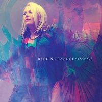 Berlin -Transcendance