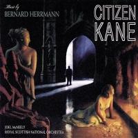 Bernard Herrmann -Citizen Kane