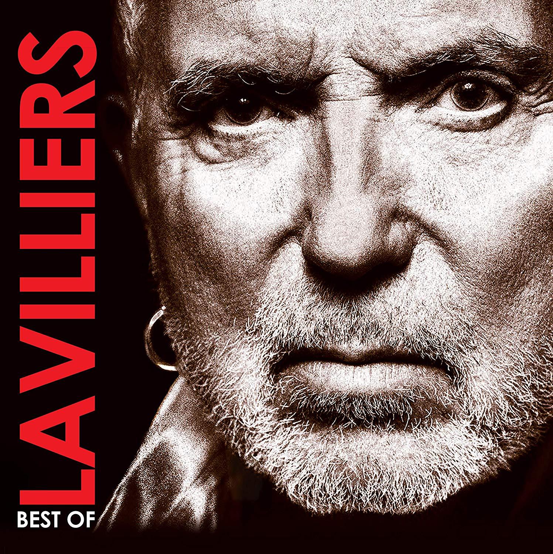 Bernard Lavilliers - Best Of
