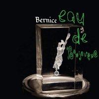 Bernice -Eau De Bonjourno