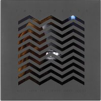 Bernie Grundman - Twin Peaks Music From The Limited Event Series