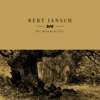 Bert Jansch - Ornament Tree