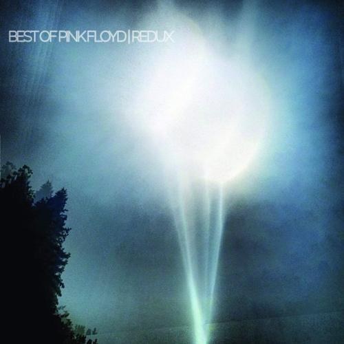 Best Of Pink Floyd  /  Various -Best Of Pink Floyd