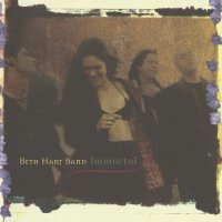 Beth Hart Band - Immortal