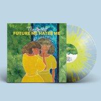 Beths -Future Me Hates Me