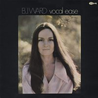 Betty Jean Ward - Vocal Ease