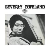 Beverly Copeland -Beverly Copeland