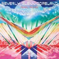 Beverly Glenn-Copeland -Primal Prayer