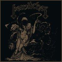 Bewitcher -Bewitcher