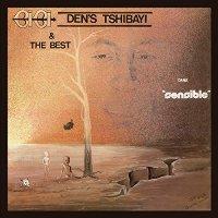 Bibi Den's Tshibayi - Sensible