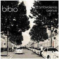 Bibio -Ambivalence Avenue
