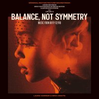 Biffy Clyro - Balance, Not Symmetry Soundtrack