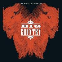 Big Country -The Buffalo Skinners