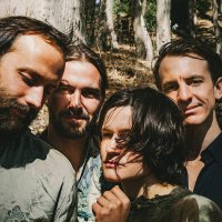 Big Thief -Two Hands