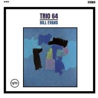 Bill Evans -Bill Evans - Trio '64