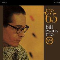 Bill Evans - Bill Evans - Trio '65
