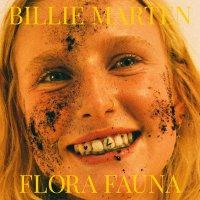 Billie Marten -Flora Fauna