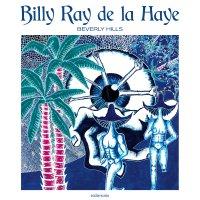 Billy Ray De La Haye - Beverly Hills
