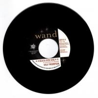 Billy / Reid,clarence Thompson -Black Eyed Girl / I'm Your Yes Man