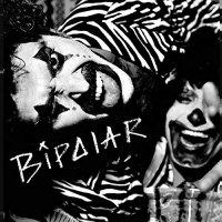 Bipolar -Bipolar