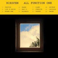 Birdpen -All Function One