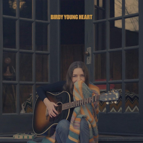 Birdy -Young Heart