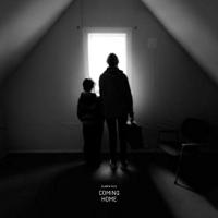 Bjørn Riis -Coming Home