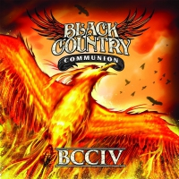 Image result for black country communion bcciv