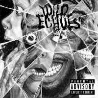 Black Creatures -Wild Echoes