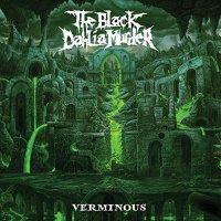Black Dahlia Muder - Verminous
