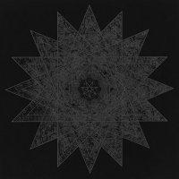 Black Earth -Diagrams Of A Hidden Order
