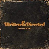 Black Honey -Written & Directed