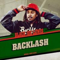 Black Joe Lewis & The Honeybears - Backlash
