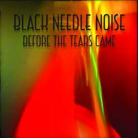 Black Needle Noise - Before The Tears Came