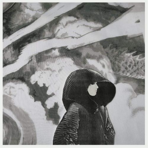 Black Rain -Computer Soul