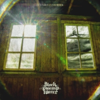 Black Swamp Water - Distant Thunder