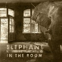 Blackballed -Elephant In The Room