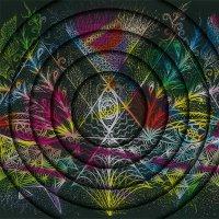 Blacklab -Abyss