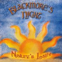 Blackmore's Night -Nature's Light