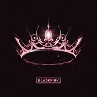 Blackpink -The Album