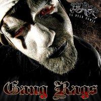 Blaze - Gang Rags (10Th Anniversary Edition)
