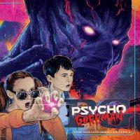 Blitz /  / Berlin -Pg: Psycho Goreman